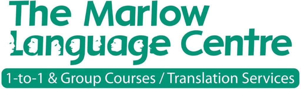 The Marlow Language Centre
